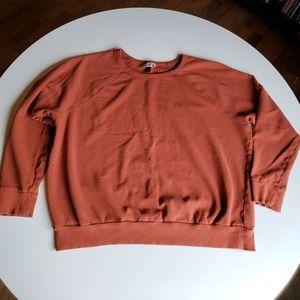 Universal Thread Sweatshirt